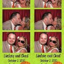 130x130 sq 1317750537179 photoboothweddingstrip16
