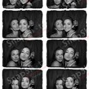 130x130 sq 1317750539909 photoboothweddingstrip17