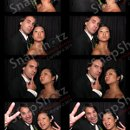 130x130 sq 1317750542670 photoboothweddingstrip18