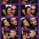 130x130 sq 1317750548458 photoboothweddingstrip19