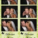 130x130 sq 1317750553653 photoboothweddingstrip2