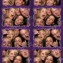 130x130 sq 1317750558364 photoboothweddingstrip20