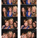 130x130 sq 1317750564151 photoboothweddingstrip21