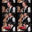 130x130 sq 1317750570048 photoboothweddingstrip3