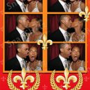130x130 sq 1317750573106 photoboothweddingstrip4