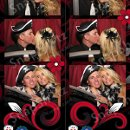 130x130 sq 1317750576039 photoboothweddingstrip5