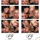 130x130 sq 1317750578909 photoboothweddingstrip6