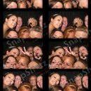 130x130 sq 1317750581686 photoboothweddingstrip7