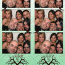 130x130 sq 1317750584509 photoboothweddingstrip8