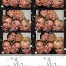 130x130 sq 1317750587083 photoboothweddingstrip9