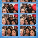 130x130 sq 1317751867768 losangelessnapshotzphotoboothweddingstrip23