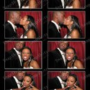 130x130 sq 1317751870591 losangelessnapshotzphotoboothweddingstrip24