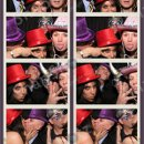 130x130 sq 1317751873587 losangelessnapshotzphotoboothweddingstrip25