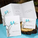 130x130 sq 1262995657013 weddinginvitationmain