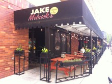 Jake Melnick's Corner Tap photo