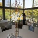 130x130 sq 1397680219496 yellow grove wedding