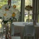 130x130 sq 1397680225293 yellow grove wedding