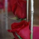 130x130 sq 1397680447059 red rose wedding