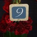 130x130 sq 1397680451511 red rose wedding