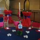 130x130 sq 1397680454354 red rose wedding