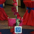 130x130 sq 1397680457181 red rose wedding