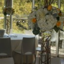 130x130 sq 1397680758856 yellow grove wedding
