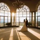 130x130 sq 1372715087130 weddings gallery firstdance