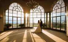 220x220 1372715087130 weddings gallery firstdance