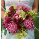 130x130 sq 1238532212680 bouquets003