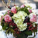 130x130 sq 1250365689956 tablebouquet045