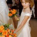 130x130 sq 1250366586659 bouquet9