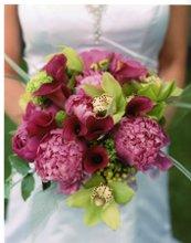 220x220 1238532212680 bouquets003