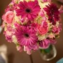 130x130 sq 1376060151007 bouquet katie 7 23