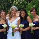 130x130 sq 1376063179175 calla bouquets