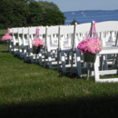 130x130 sq 1376068876446 pails of hydrangeas  peonies at swan harbor