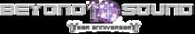 220x220 1369316311401 beyond logo2