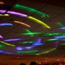 130x130 sq 1323711983806 lights