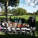130x130 sq 1447096615955 inverness club ceremony 2