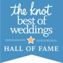 130x130 sq 1447175065576 knot hall of fame