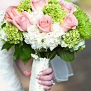 130x130_sq_1314582852620-bouquet2