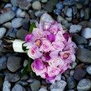 130x130 sq 1314583146355 bouquet
