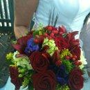 130x130 sq 1355196174237 bouquet