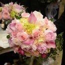 130x130 sq 1359426311688 bouquetfront2