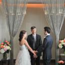 130x130 sq 1372732396854 washington dc wedding photographer 259