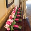 130x130 sq 1372732519114 rc bouquet