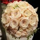130x130 sq 1372735072620 bouquetfront2 2