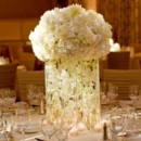 130x130 sq 1389417940719 600x6001285954375786 belairbayclubweddingwhitecent
