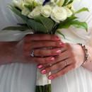 130x130 sq 1389504537787 bouquet