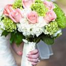 130x130 sq 1389649878120 bouquet