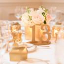 130x130 sq 1458145117190 kelly brendan wedding reception 0020